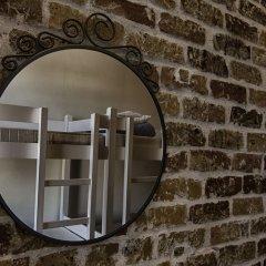 Hostel Lybeer Bruges ванная фото 2