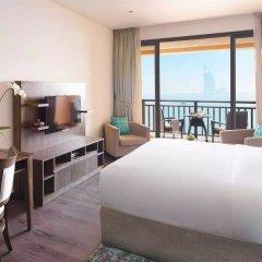 Anantara The Palm Dubai Resort in Dubai, United Arab Emirates from 329$, photos, reviews - zenhotels.com in-room amenity photo 2