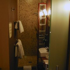 Отель B&B Calis Бельгия, Брюгге - отзывы, цены и фото номеров - забронировать отель B&B Calis онлайн удобства в номере фото 2