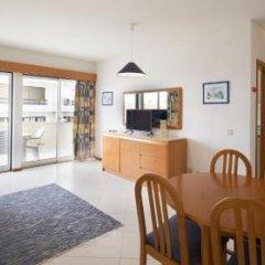 Отель Apartamentos Turisticos Algarve Mor Португалия, Портимао - отзывы, цены и фото номеров - забронировать отель Apartamentos Turisticos Algarve Mor онлайн фото 4