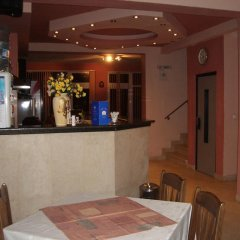 Отель Deva Болгария, Сандански - отзывы, цены и фото номеров - забронировать отель Deva онлайн фото 4