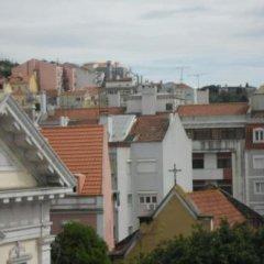 Istanbul Hostel фото 3