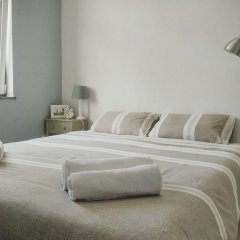Отель Pure Flor de Esteva - Bed & Breakfast комната для гостей фото 2