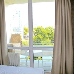 Hotel Volna комната для гостей фото 4