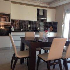 Topcuoglu Villas Турция, Белек - отзывы, цены и фото номеров - забронировать отель Topcuoglu Villas онлайн в номере