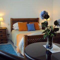 Отель Casa Grilo комната для гостей фото 2