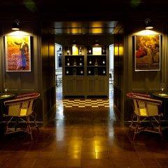 Отель VIDAGO Шавеш гостиничный бар