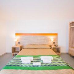 Отель Albergo Athenaeum Италия, Палермо - 3 отзыва об отеле, цены и фото номеров - забронировать отель Albergo Athenaeum онлайн фото 4