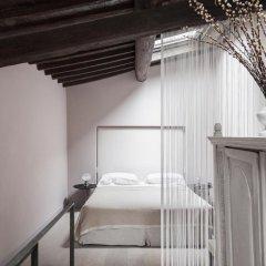 Отель Riva Lofts Florence Флоренция комната для гостей