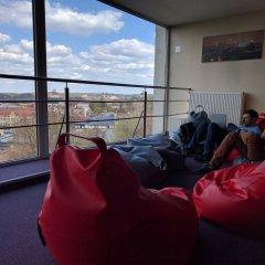Отель Panorama Hotel Литва, Вильнюс - - забронировать отель Panorama Hotel, цены и фото номеров балкон