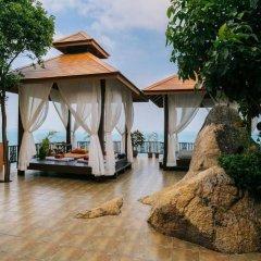 Отель Samui Bayview Resort & Spa Таиланд, Самуи - 3 отзыва об отеле, цены и фото номеров - забронировать отель Samui Bayview Resort & Spa онлайн фото 4
