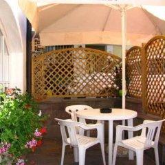 Hotel Nès Crépes Долина Валь-ди-Фасса гостиничный бар