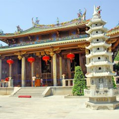 Отель Mercure Hotel (Xiamen International Conference and Exhibition Center) Китай, Сямынь - отзывы, цены и фото номеров - забронировать отель Mercure Hotel (Xiamen International Conference and Exhibition Center) онлайн детские мероприятия