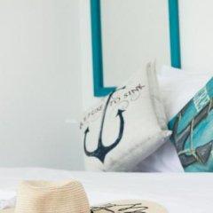 Отель The Aquzz Мальдивы, Мале - отзывы, цены и фото номеров - забронировать отель The Aquzz онлайн в номере фото 2