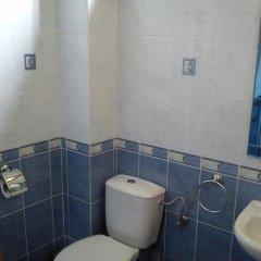 Отель Ол Сизънс Маунтайн Вистас Болгария, Боровец - отзывы, цены и фото номеров - забронировать отель Ол Сизънс Маунтайн Вистас онлайн ванная