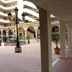 Отель Córdoba фото 3