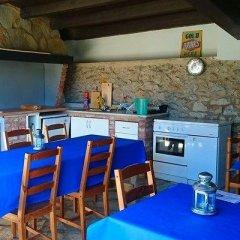 Отель La Curva Surfhouse Испания, Рибамонтан-аль-Мар - отзывы, цены и фото номеров - забронировать отель La Curva Surfhouse онлайн в номере фото 2