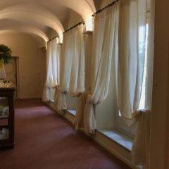 Отель Palazzo Franceschini Каша спа фото 2