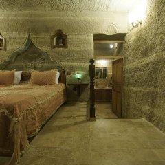 Chelebi Cave House Турция, Гёреме - отзывы, цены и фото номеров - забронировать отель Chelebi Cave House онлайн бассейн фото 2