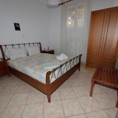 Отель Studios Kostas & Despina комната для гостей фото 3