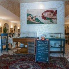 Отель La Vecchia Fattoria Италия, Лорето - отзывы, цены и фото номеров - забронировать отель La Vecchia Fattoria онлайн развлечения