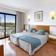 Отель Markus Park комната для гостей фото 5