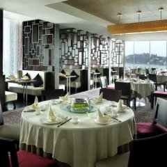 Отель Swiss Grand Xiamen питание фото 3