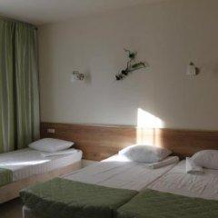 Гостиница Chistye klyuchi в Ярославле отзывы, цены и фото номеров - забронировать гостиницу Chistye klyuchi онлайн Ярославль комната для гостей фото 2
