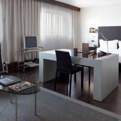AC Hotel Porto by Marriott комната для гостей фото 5