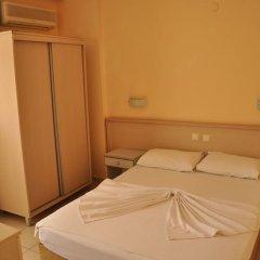 Angora Apart Hotel Турция, Аланья - отзывы, цены и фото номеров - забронировать отель Angora Apart Hotel онлайн комната для гостей фото 2