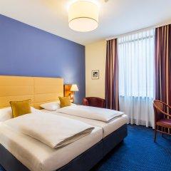 Austria Classic Hotel Wien комната для гостей