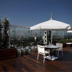 Отель London West Hollywood at Beverly Hills фото 8
