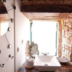 Отель Alfama River Apartments Португалия, Лиссабон - отзывы, цены и фото номеров - забронировать отель Alfama River Apartments онлайн ванная