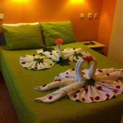 Neptun Hotel в номере
