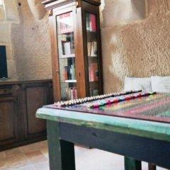 Dreams Cave Hotel Турция, Ургуп - отзывы, цены и фото номеров - забронировать отель Dreams Cave Hotel онлайн удобства в номере фото 2