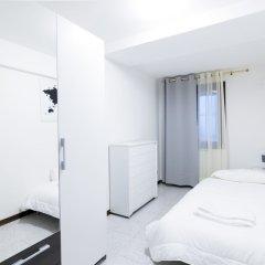 Отель Ca' del Giusto Италия, Венеция - отзывы, цены и фото номеров - забронировать отель Ca' del Giusto онлайн комната для гостей фото 3