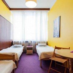 Отель ZiZi Central Hostel Польша, Варшава - отзывы, цены и фото номеров - забронировать отель ZiZi Central Hostel онлайн спа