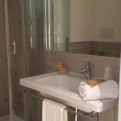 Hotel Villa Giulia ванная фото 2