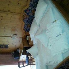 Hotel Pfeldererhof Alpine Lifestyle Горнолыжный курорт Ортлер удобства в номере