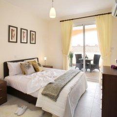 Отель Club Coral View Resort комната для гостей фото 5
