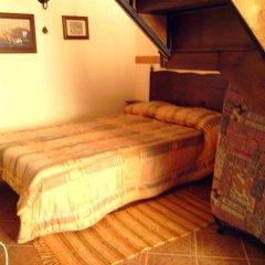 Отель Domus Antiqua Агридженто комната для гостей фото 5