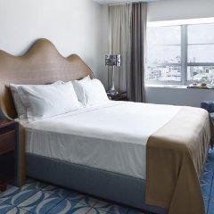 Отель Shelborne South Beach комната для гостей фото 5