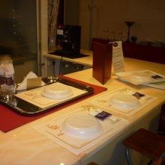 Отель Il Castello Room and Breakfast Boutique Италия, Болонья - 1 отзыв об отеле, цены и фото номеров - забронировать отель Il Castello Room and Breakfast Boutique онлайн в номере
