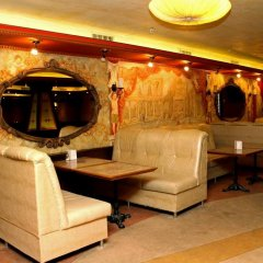 Гостиница Медуза Украина, Харьков - отзывы, цены и фото номеров - забронировать гостиницу Медуза онлайн развлечения