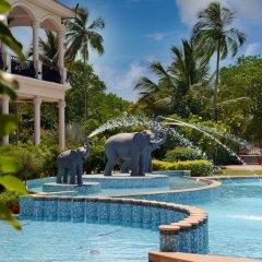 Отель Resort Rio Индия, Арпора - отзывы, цены и фото номеров - забронировать отель Resort Rio онлайн детские мероприятия фото 2