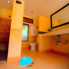 Отель Railay Bay Resort and Spa детские мероприятия