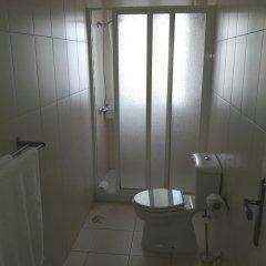 Отель Sonho de Lisboa B&B Португалия, Лиссабон - отзывы, цены и фото номеров - забронировать отель Sonho de Lisboa B&B онлайн ванная