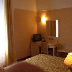 Отель Terminal Италия, Милан - 11 отзывов об отеле, цены и фото номеров - забронировать отель Terminal онлайн удобства в номере фото 2