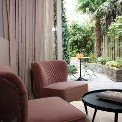 Отель Villa360 Нидерланды, Амстердам - отзывы, цены и фото номеров - забронировать отель Villa360 онлайн фото 2