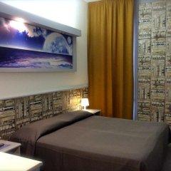 Hotel Italia Сан-Мартино-Сиккомарио фото 2